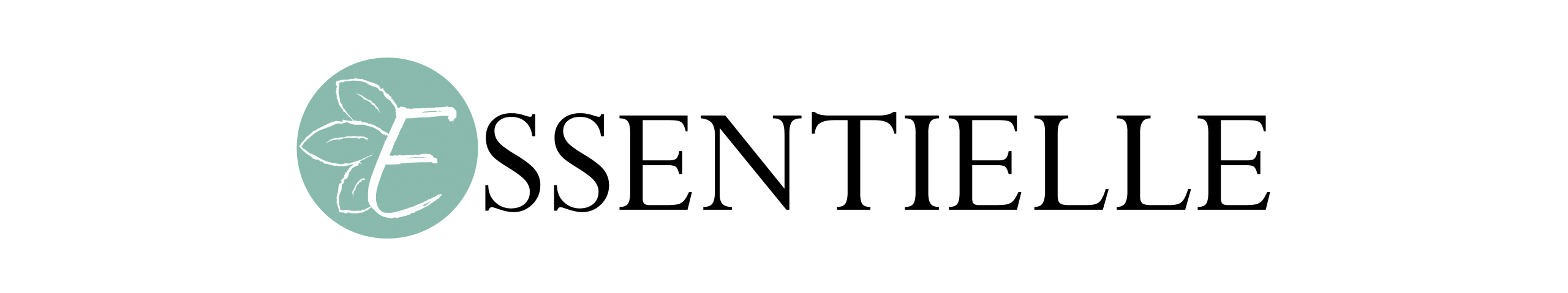 Logo Institut Essentielle