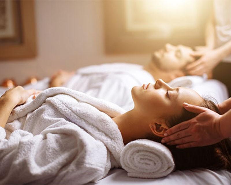 Massageduo institut essentielle à Lomme