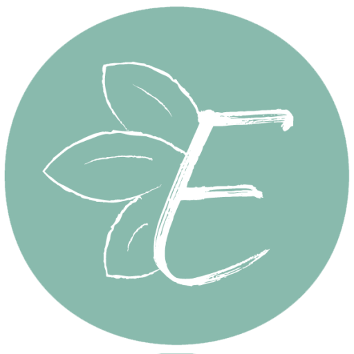 Logo Institut Essentielle à Lomme