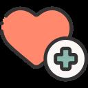 Santé institut essentielle Lomme
